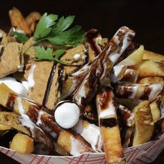 Holy crap: s'mores fries are now happening in NYC