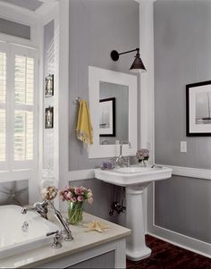 Beige Paint Colors on Pinterest