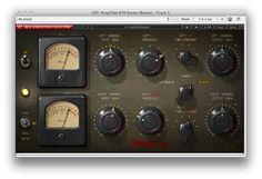 Audio Geek Zine: Mid-Side processing tricks