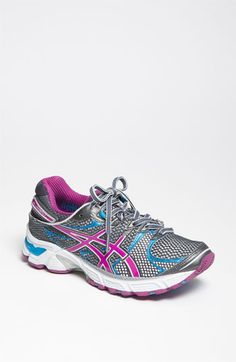 ASICS® 'Gel Landreth 7' Running Shoe (Women) | Nordstrom