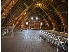 The perfect barn for hosting rustic, country-themed, parties like weddings. North Bend, WA Coldwell Banker BAIN