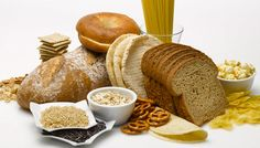 Study Suggests 'Gluten-Free' Dieters Only Freeing Themselves From Excess Cash