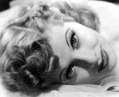 Lucille Ball #40s