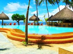 Google Image Result for http://bohol-beach-resorts.com/wp-content/uploads/2009/04/linaw_beach_resort_swimming_pool.jpg