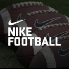 Just do it nike football ma nike just do it football logo pin it like nike footballjust do it nike football voltagebd Images