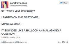 Sickipedia dating jokes-in-Those Kawa
