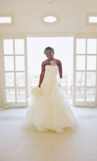 Destination Wedding in Corfu, Greece: http://www.stylemepretty.com/destination-weddings/2014/08/18/destination-wedding-in-corfu-greece/ | Photography: Thanasis Kaiafas - http://www.thanasiskaiafas.com/