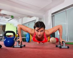 What you need to know about high-intensity Tabata workouts: http://www.womenshealthmag.com/fitness/tabata-workout?cm_mmc=Pinterest-_-womenshealth-_-content-fitness-_-tabataworkout