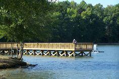 lake plan, rankin lake, playground, lake park, boat rental