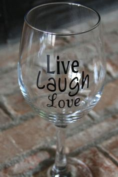 livelaughlove on pinterest live laugh love wood signs