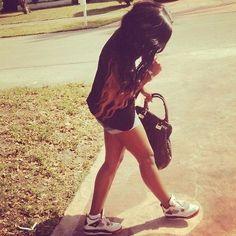 #Cute #Jordan's #Outfit