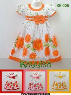 Khasanah Grosir – Produsen Fashion Branded Bandung. Jual Grosir Baju ...