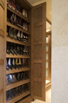 closet designs, storage solutions, the doors, dream, wardrobe design