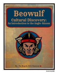 essay about beowulf literary analysis