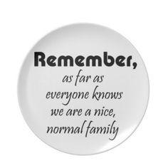 Remember....