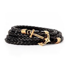 men, diy bracelet, jewelri