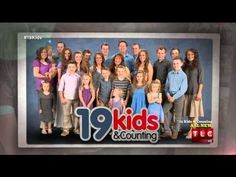 19 Kids and Counting S12E02 An Emotional Goodbye Part 1/4