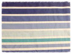 Summer boy stripe