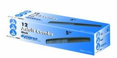 Great Deal on Combs! - pack of 240