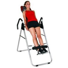 Body Champ IT8070 Inversion Table http://www.customer-productreviews.com/reviews/body-champ-it8070-inversion-therapy-table/