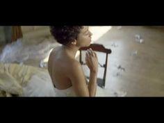 Corinne Bailey Rae - Like A Star (New Version)