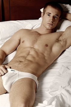 Men's Underwear Inc