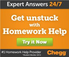 homework help slader
