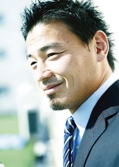 五郎丸歩の画像 p1_11