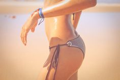 22 best exercises for a perfect butt..