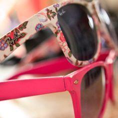 rayban, oakley sunglasses, ray ban sunglasses, ray ban outlet