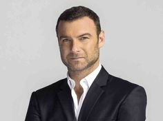 As 'Ray Donovan,' Liev Schreiber Cleans Up Hollywood's Messes