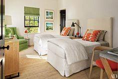 interior, son bedroom, guest bedrooms, children bedroom, childs bedroom