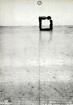 squares, galleri, art, photography design, couple pics