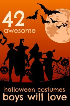 http://www.tipsforplanningaparty.com/halloweencostumepartyideas.php has some things to consider when planning for a Halloween costume party.