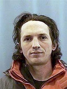 Serial Killer Found Dead in Alaska Cell; Israel Keyes' Suicide Under Investigation