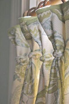 Trims! : Interior Design Nashville – Interior Canvas