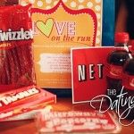 great ideas for date night