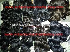 Wavy Hair Products on Pinterest   Ag Hair Cosmetics, Wavy Hair Care ...