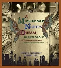 steampunk art and design on pinterest steampunk dover