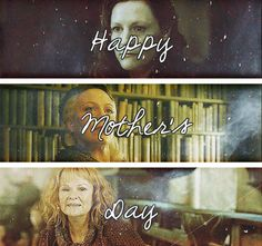 Happy Mother's Day! mothers day, happi mother