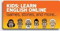 Enlaza con el nuevo apartado de gramática para los más pequeños , hay ejercicios on line y juegos para practicar la gramática básica , tambien fichas imprimibles con las reglas gramaticales, entra y aprende !!