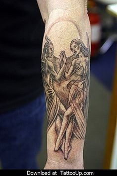 Choose from thousands of different and unique tattoos online - http://tattoo-qm50hycs.canitrustthis.com