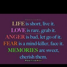 life, truth, true, thought, shorts