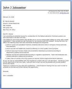 cover letter pharmacy technician pharmacy tech pinterest