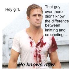 Thank you, Ryan Gosling. Thank you.