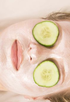 8 home remedies for acne, we all get it