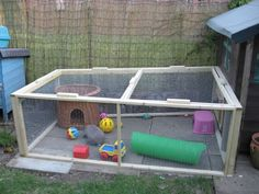 indoor rabbit house on pinterest indoor rabbit indoor