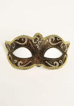 #loveculture #halloween #costume