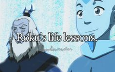 Reasons To Love Avatar