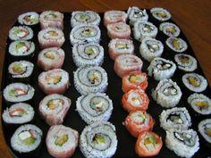 sushi image -